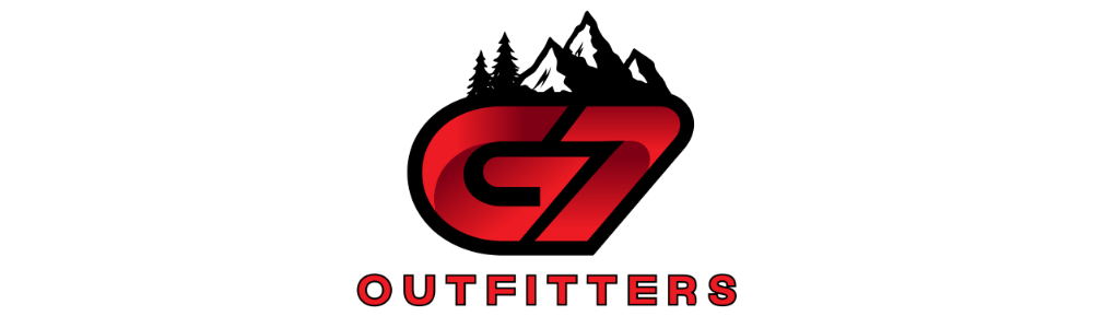 G7Outfitters Logo